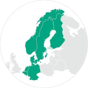 Regions_Europe.png