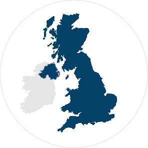 Regions_UK.png