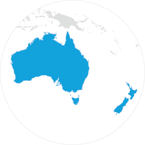 Regions_Australasia.png