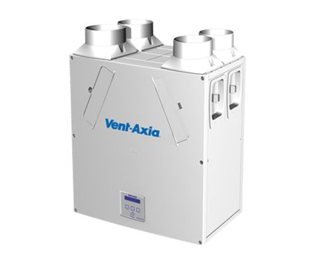 Vent Axia Product Kinetic.jpg