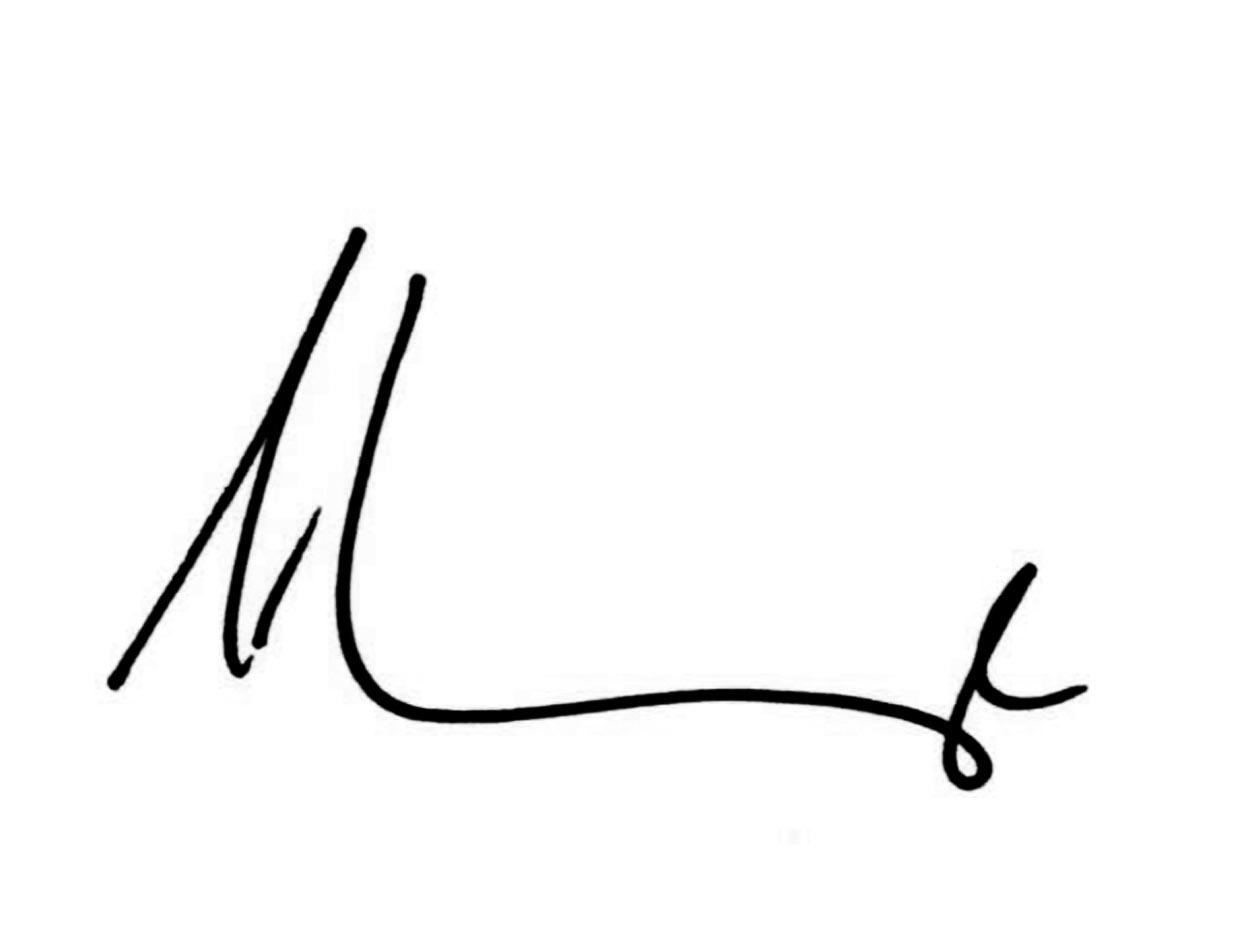Ronnie George Signature.jpg